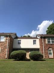 MLS# 2272776 - 1301 Neelys Bend Rd, Unit 25 in Neelys Bend Condominiums in Madison Tennessee 37115