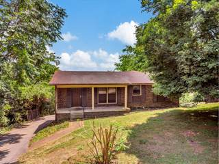 MLS# 2272790 - 415 Wilclay Dr in Charlotte Park in Nashville Tennessee 37209