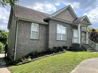 MLS# 2272840 - 2605 Woodberry Dr in Price in Nashville Tennessee 37214