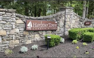 MLS# 2272919 - 4001 Anderson Rd, Unit B124 in Harbour Town Condominiums in Nashville Tennessee 37217