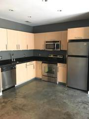 MLS# 2273094 - 600 12th Ave, Unit 702 in Icon In The Gulch in Nashville Tennessee 37203