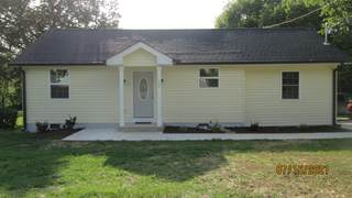 MLS# 2273164 - 300 Randy Rd in Rainbow Terrace in Madison Tennessee 37115