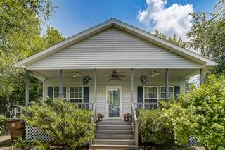 MLS# 2273225 - 2406 N 16th St in G A Pickups in Nashville Tennessee 37206