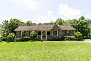 MLS# 2273276 - 4770 Whites Creek Pike in None in Whites Creek Tennessee 37189