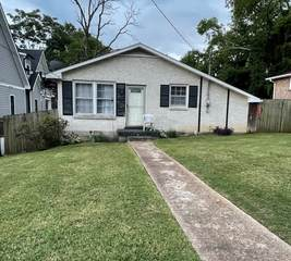 MLS# 2273343 - 1005 Bate Ave in W S Criddle/Lawrence in Nashville Tennessee 37204