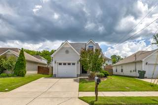 MLS# 2273428 - 9029 Ristau Dr in Old Hickory Hills in Antioch Tennessee 37013