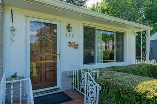MLS# 2273482 - 902 McMahan Ave in Inglewood in Nashville Tennessee 37216
