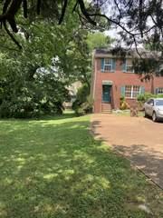 MLS# 2273484 - 3101 Woodymore Dr in Woodymore Heights in Antioch Tennessee 37013