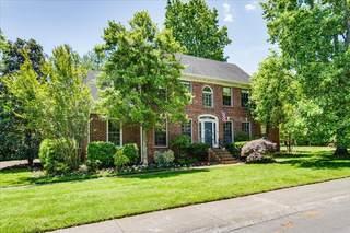 MLS# 2273577 - 7205 River Junction Dr in River Park Estates in Nashville Tennessee 37221