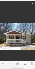 MLS# 2273595 - 1535 14th Avenue N in D T MCGAVOCK in Nashville Tennessee 37208