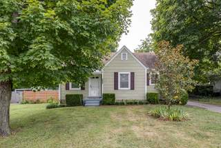 MLS# 2273734 - 2924 Dobbs Ave in Woodbine Courts in Nashville Tennessee 37211