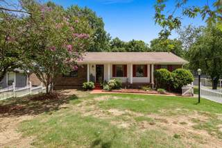 MLS# 2273935 - 533 Cathy Jo Cir in Valley View Terrace in Nashville Tennessee 37211