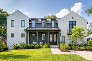 MLS# 2273976 - 838 Clayton Ave in 12South in Nashville Tennessee 37204