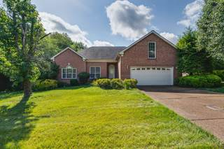 MLS# 2274058 - 7936 Amber Hills Ln in Amber Hills in Nashville Tennessee 37221