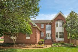 MLS# 2274060 - 200 Watauga Pl in Brentwood Chase in Brentwood Tennessee 37027