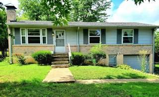 MLS# 2274119 - 815 Aeolia Dr in Hazelwood in Antioch Tennessee 37013