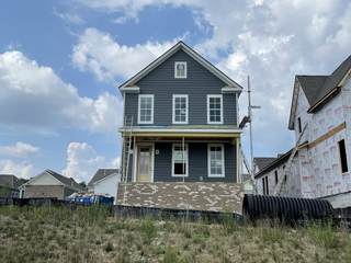 MLS# 2274249 - 105 Artie Lee Lane in Carothers Farms in Nolensville Tennessee 37135