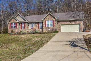 MLS# 2274314 - 4640 Indian Summer Dr in Quail Ridge in Nashville Tennessee 37207