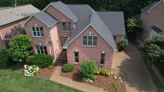 MLS# 2274374 - 6773 Autumnwood Dr in Poplar Creek Estates in Nashville Tennessee 37221