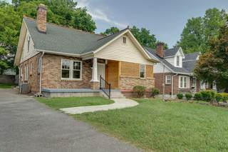 MLS# 2274385 - 1141 Shelton Ave in Inglewood Place in Nashville Tennessee 37216