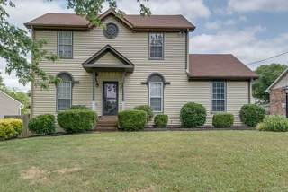 MLS# 2274414 - 1013 Carriage Way Ct in Jacksons Retreat in Hermitage Tennessee 37076