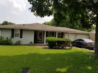MLS# 2274476 - 208 Connare Dr in Primrose Meadows in Madison Tennessee 37115