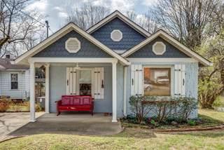 MLS# 2274511 - 1618 Benjamin St in Weakley Home Place in Nashville Tennessee 37206