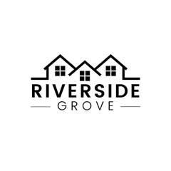MLS# 2274573 - 1410 Riverside Dr in Riverside Grove in Nashville Tennessee 37206