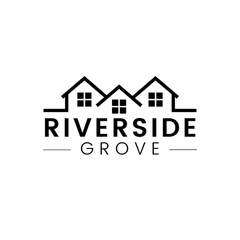 MLS# 2274576 - 1408 Riverside Dr in Riverside Grove in Nashville Tennessee 37206