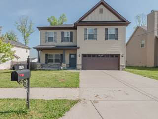 MLS# 2274619 - 828 Harvest Grove Dr in Harvest Grove in Antioch Tennessee 37013
