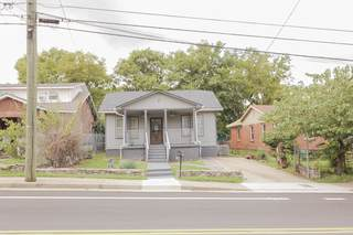 MLS# 2274685 - 715 28th Ave in L C Thuss/Barrow in Nashville Tennessee 37208
