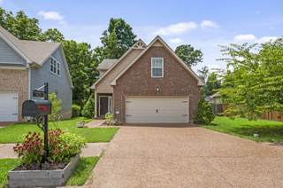 MLS# 2274694 - 921 Morning Rd in Sunset Hills in Antioch Tennessee 37013