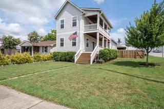 MLS# 2274710 - 3800 Park Ave in Sylvan Heights in Nashville Tennessee 37209