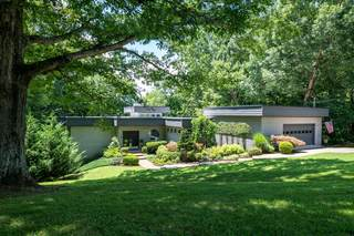 MLS# 2274720 - 8672 Haselton Rd in Haseltons Two Lot in Nashville Tennessee 37221
