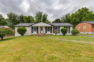 MLS# 2274726 - 611 Harding Pl in Caldwell Hall in Nashville Tennessee 37211
