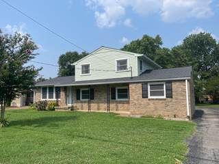 MLS# 2274752 - 3834 Dewain Dr in Valley View Meadows in Nashville Tennessee 37211