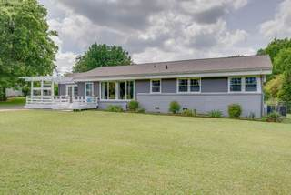 MLS# 2274760 - 4403 Saunders Ave in Gra Mar Acres in Nashville Tennessee 37216