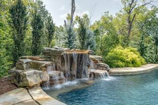 MLS# 2274771 - 207 La Vista Dr in Homes At 207 La Vista in Nashville Tennessee 37215