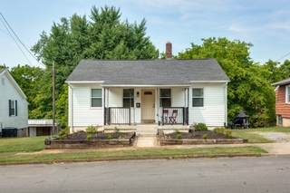 MLS# 2274828 - 112 Orchard Dr in Village Of Old Hickory in Old Hickory Tennessee 37138