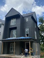 MLS# 2275411 - 2514 Booker St, Unit B in Faulconer & Ashcraft/Mcnai in Nashville Tennessee 37208
