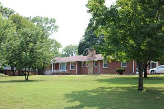 MLS# 2275670 - 1013 Townley Dr in Pleasant Acres in Madison Tennessee 37115
