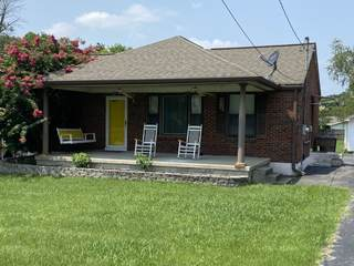 MLS# 2275977 - 2104 Elm Hill Pike in Elm Hill Acres in Nashville Tennessee 37210