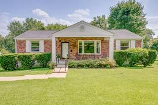 MLS# 2276113 - 525 Crieve Rd in Crieve Hall Estates in Nashville Tennessee 37220