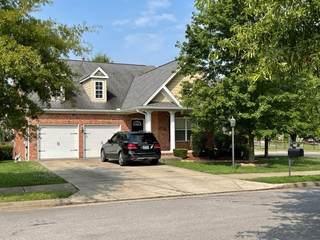 MLS# 2276178 - 1500 Goldfinch Cir in Bridgewater in Hermitage Tennessee 37076