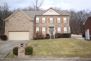 MLS# 2276423 - 4956 Indian Summer Dr in Quail Ridge in Nashville Tennessee 37207
