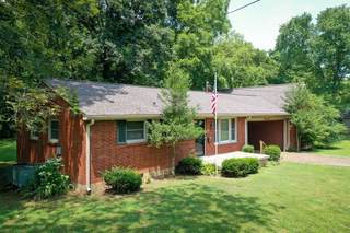 MLS# 2276684 - 3947 Creekside Dr in Locustwood in Nashville Tennessee 37211