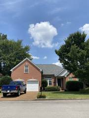 MLS# 2276709 - 7021 Calderwood Dr in Indian Creek Estates in Antioch Tennessee 37013