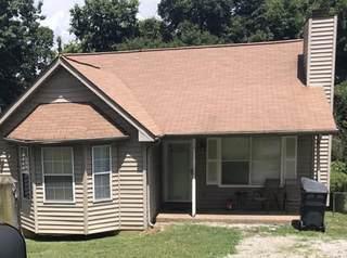 MLS# 2276939 - 1527 Ocoee TL in Nawaka Hills in Madison Tennessee 37115