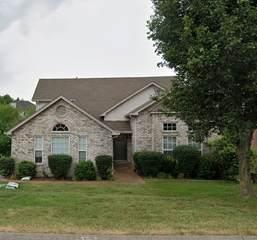 MLS# 2277138 - 7317 River Bend Rd in River Bend Estates in Nashville Tennessee 37221