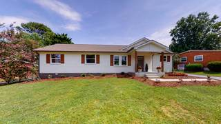 MLS# 2277192 - 2711 Donna Hill Drive in Sunset View in Nashville Tennessee 37214